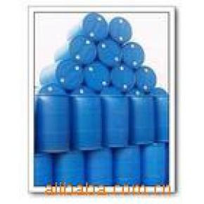 九成新旧塑料桶 200L