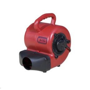 洁霸强力吹干机_小型120W吹干机_家用吹干机