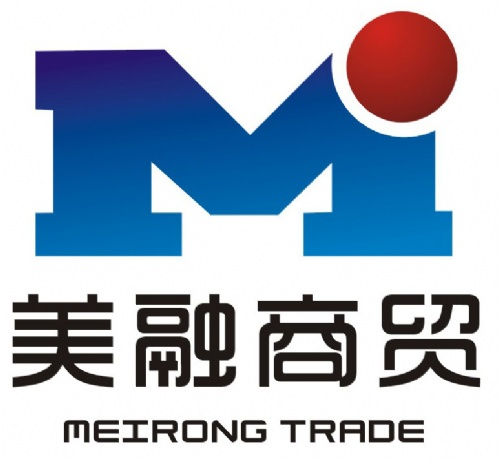 杭州美融商贸有限公司