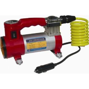 提供优质汽车充气泵,打气泵,轮胎打气泵,多功能打气泵