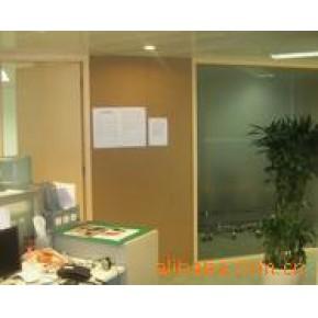 北京软木厂软木板,软木留言板