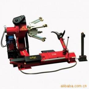 大型轮胎拆装机 轮胎拆装机