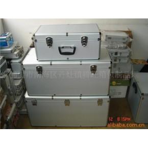 三件套工具箱,三件套铝箱,工具箱