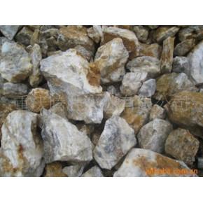 萤石原矿 重庆 0.5