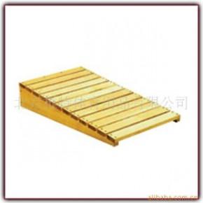 助跳板 推特 助跳板 木质