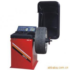 电脑汽车轮胎平衡机 供货 SBM100
