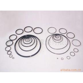 密封圈   o型圈 天然橡胶