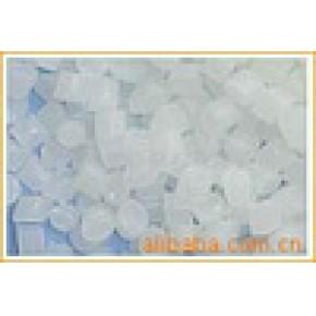 抗菌母粒 和兴 颗粒(mm)