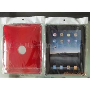 Apple 苹果 新款iPad平板电脑 iPad清水套