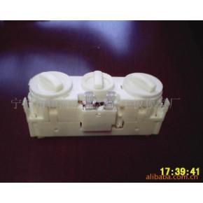 提供汽车配件样品加工快速成型,手板模型,CNC手板