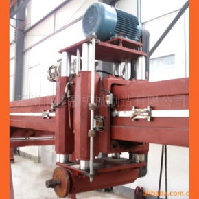 石材切割机械自动磨机 具体
