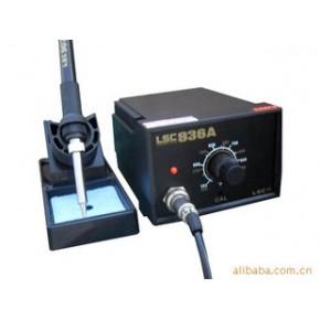 超卓LSC-936A恒温焊台