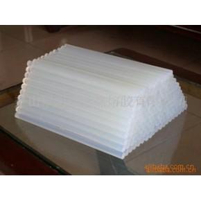 位高品质热熔胶棒  EVA热熔胶  高性能热熔