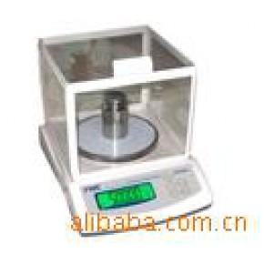 型号:FH-300,精度:0.01g