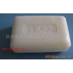 一次性香皂,桑拿浴室香皂,星级宾馆酒店香皂
