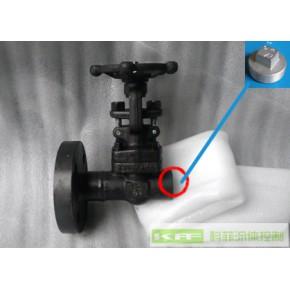 DV115系列排液放空阀/放空排液阀