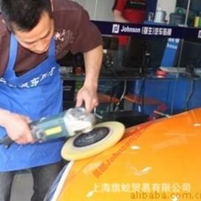 美国强生 车漆贴膜前盖专用 保护膜 隐型膜 国际品牌