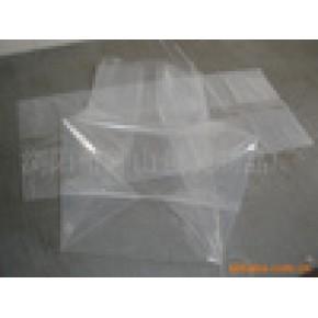 塑料袋 可定制 可以