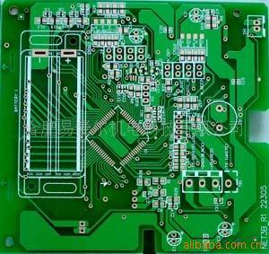 pcb电路板 易麦尔 yme01