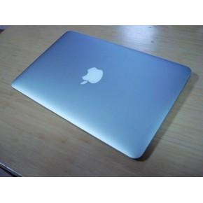 高配置全新品牌笔记本电脑 平板电脑厂价直销