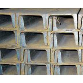 辽宁省镀锌槽钢销售厂家哪一家好 价格低规格全 沈阳