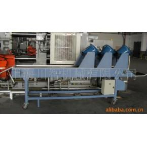 厂价传送机,质量有保证 链板输送机
