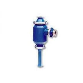 水力喷射器作用,水力喷射器金龙机械,服务至上