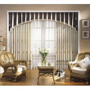 光控窗帘、热控窗帘、温控窗帘、单控、群控、高窗系统