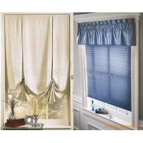 电动开合帘系统、电动窗帘无线遥控系统、智能窗帘