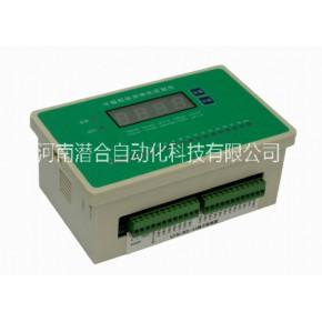 面板式脉冲控制仪,壁挂式除尘控制仪