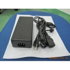 手提电脑高效电源适配器 KOFO