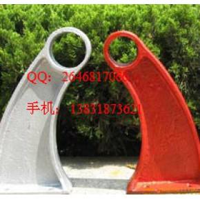 清镇桥梁铸铁支架 桥梁铸铁支架厂家批发 品质为重