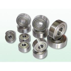 云南轴承 FAG-SKF进口轴承 陶瓷轴承的优点