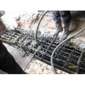 北京专业地基加固 基础沉降加固 打桩加固