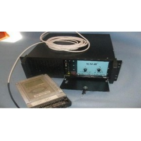 河北机械电表控制器专卖光明供应
