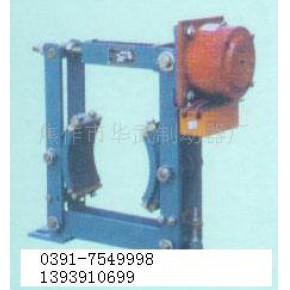 JZ节能电磁块式制动器报价