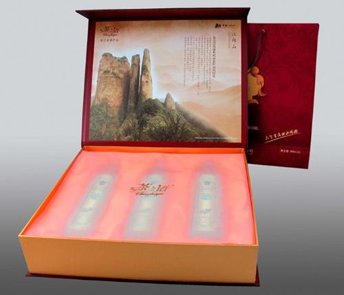 山茶油加工压榨山茶油生产厂家直销油茶籽油