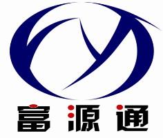 武汉富源通鼠标垫有限公司