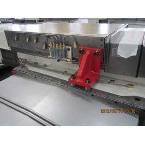NCH-2835十字型数控滑台