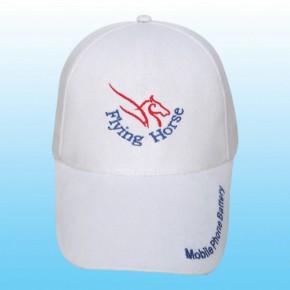 昆明广告帽,昆明广告衬衫,昆明制服定制,厂服定制
