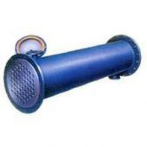 承接热交换器改造 热交换器维修首选兰州凯莉尔散热