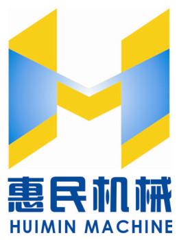 无锡惠民机械设备有限公司