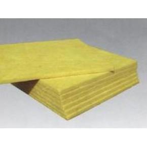 百度推荐 新型外墙憎水岩棉板厂家价格 优质供应商华能保温