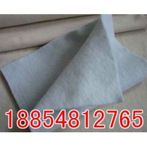 洛阳土工布中国质量认证市政