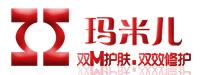 玛蔻商贸(上海)有限公司