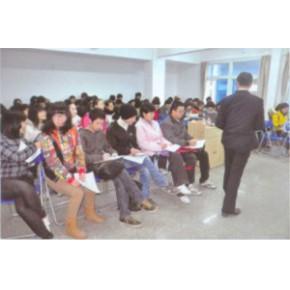 福州艺考生文化课,艺考生特训,优一教育