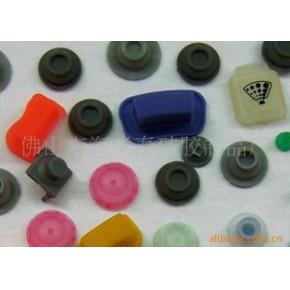 硅胶瓶塞,硅胶塞 硅胶瓶塞