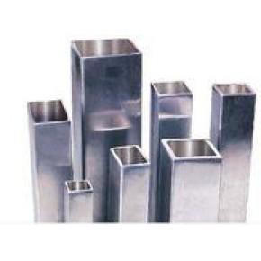 山东省不锈钢方管多少钱一吨 聊城市不锈钢管价格 钱