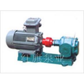 北京zyb渣油泵,zyb渣油泵价格