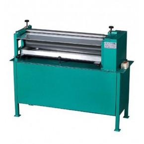 --河北全自动裱纸机 半自动裱纸机价格-批发零售